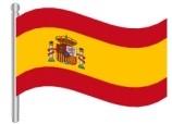תרגום ספרדית